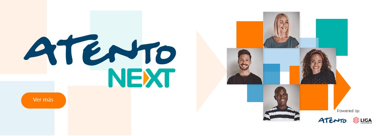 Atento Next