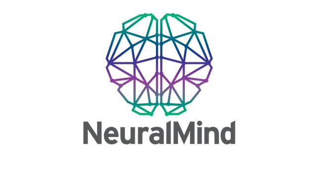 Neural Mind Logo
