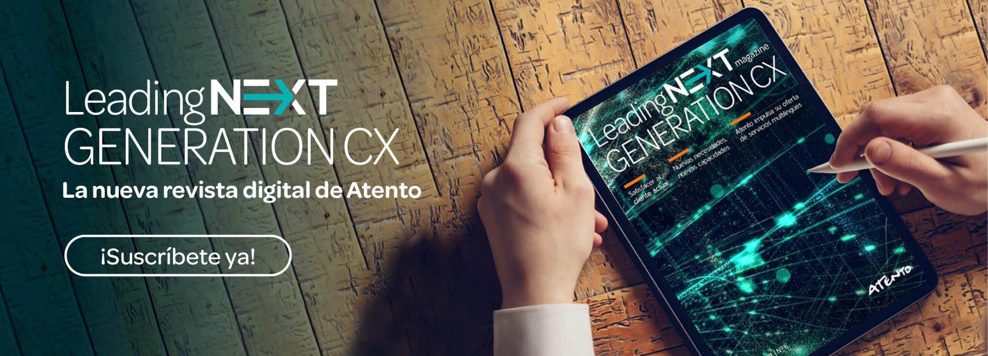 CX E-Book