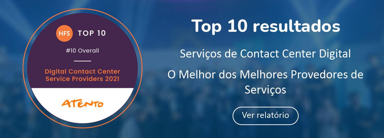 HFS Top 10